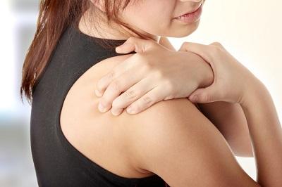 krónikus ízületi fájdalomcsillapítás ízületek kezelése egyiptomban