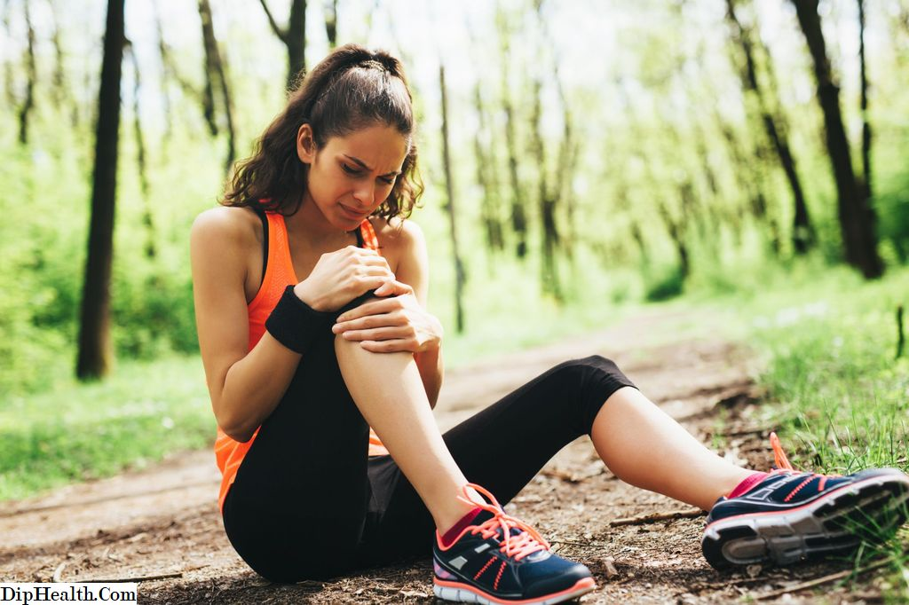 térdstabilitás kezelése deformált artrózis térdkezelés