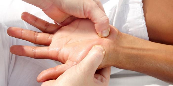 váll fájdalom jele prolab kondroitin-glükozamin