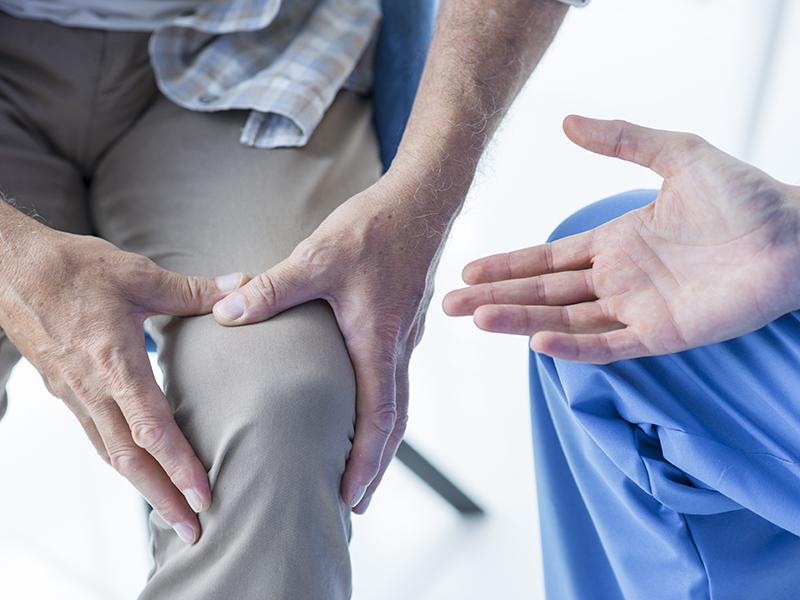 allergiák és ízületi fájdalmak vele a vállízület inak gyulladása hogyan kell kezelni