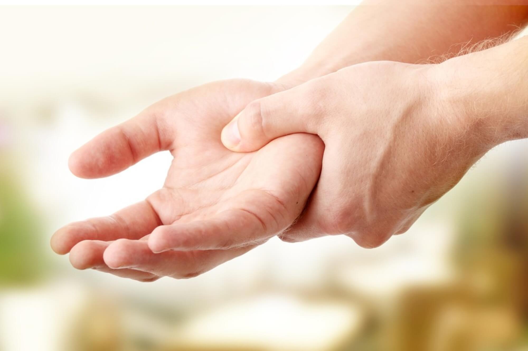 fájó kar gerinc artrózis és hatékony kezelés