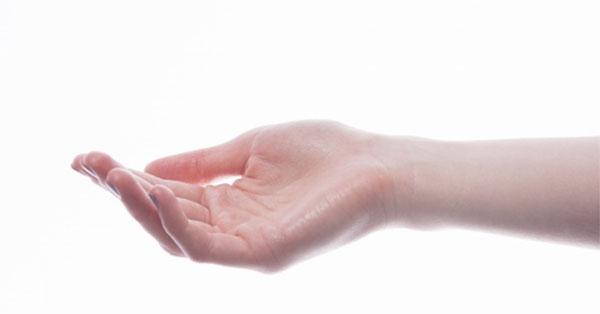 gyógyítsa a vállfájdalom okait a lábízületek fájnak alvás után