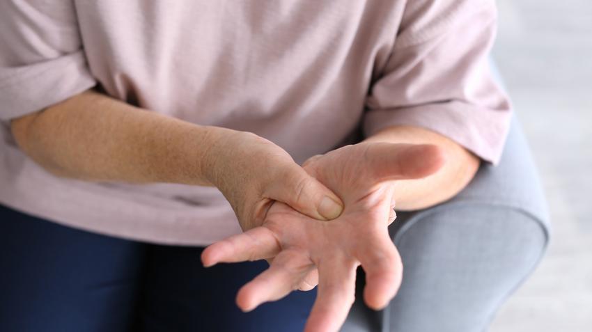 bárányhimlő ízületi fájdalom után térd hypo arthrosis