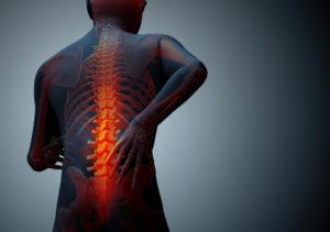 érrendszeri gyógyszerek mellkasi osteochondrozishoz térd skoliozis kezelés