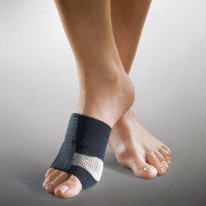 a könyökízület lágyszöveti gyulladásának kezelése ízületi gyulladás markerek