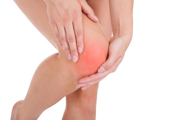 artrózisos orvosi epekezelés ín fájdalom a térdízületben