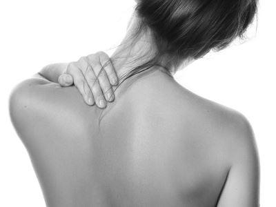 vándorló fájdalom az ízületekben és az izmokban