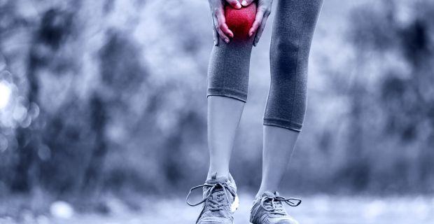 fájdalom a csípőízületben fizikai erőfeszítés után