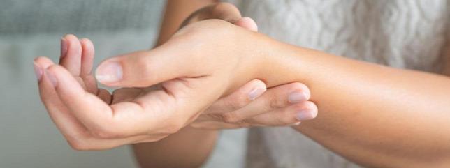Mi a reumás megbetegedés?