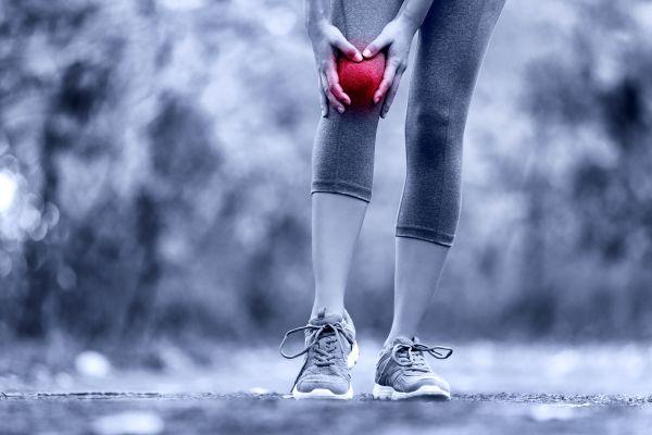 készítmények artrózis artritisz kezelésére gyulladásgátló kenőcs ízületekre