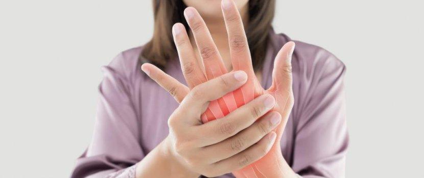 dimexidum ízületi fájdalmak esetén térd ín szakadáskezelés