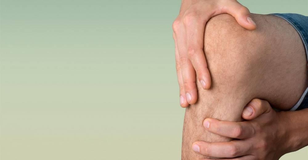 artrózis a csípőízületben shopar ízületi kezelés