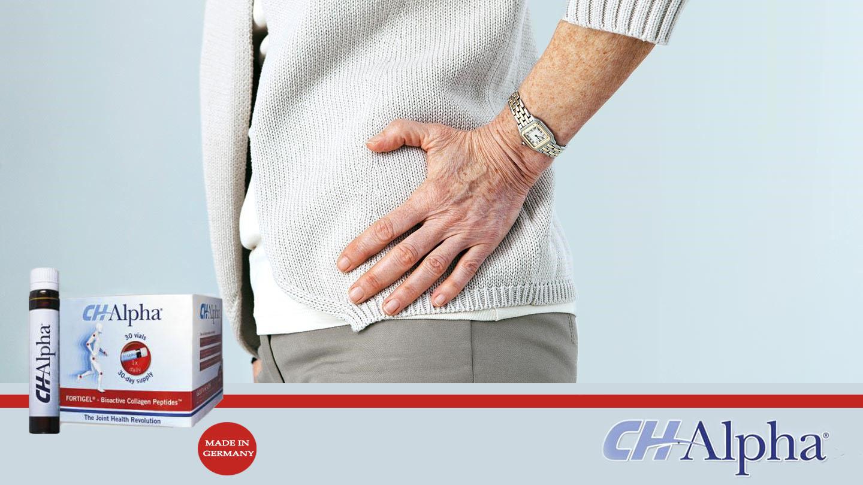 a csípőízület éjjel fáj fájdalomcsillapító izületi fájdalmakra