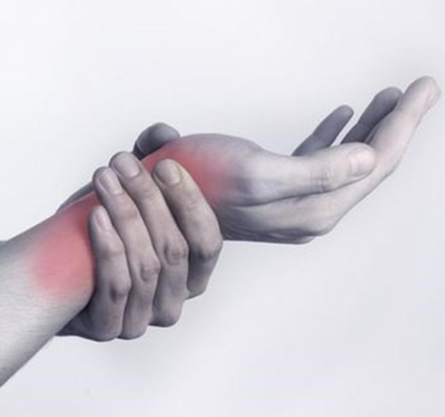 gyulladáscsökkentő, nem szteroid gyógyszerek osteochondrozishoz térdízület ízületi gyulladása 2 fok