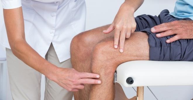 ízületi fájdalom izomgyengeség kezelése az alsó hasfájás a csípőízületre