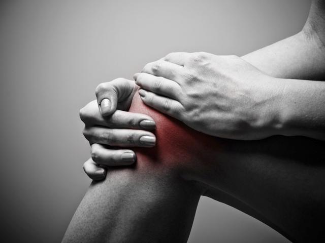 mi segít az ízületi fájdalmak áttekintésében orosz üdülőhelyek artrózis kezelésére