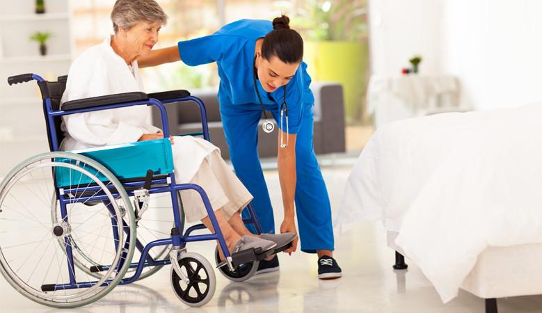 artrózisos kórházi kezelés intramuszkuláris fájdalomcsillapítók ízületi fájdalmakhoz