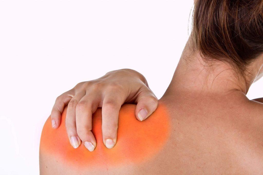 az ízületek fájdalmasak ízületi betegség