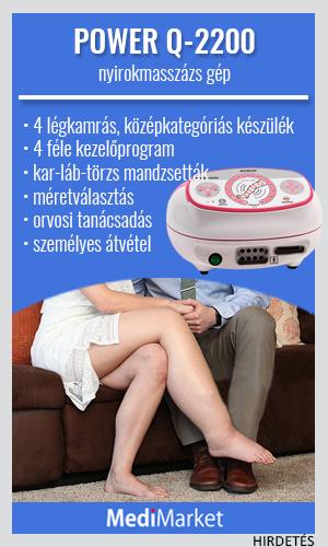 29 Best fatárolás images in   Fatárolás, Kerti ötletek, Raklapház