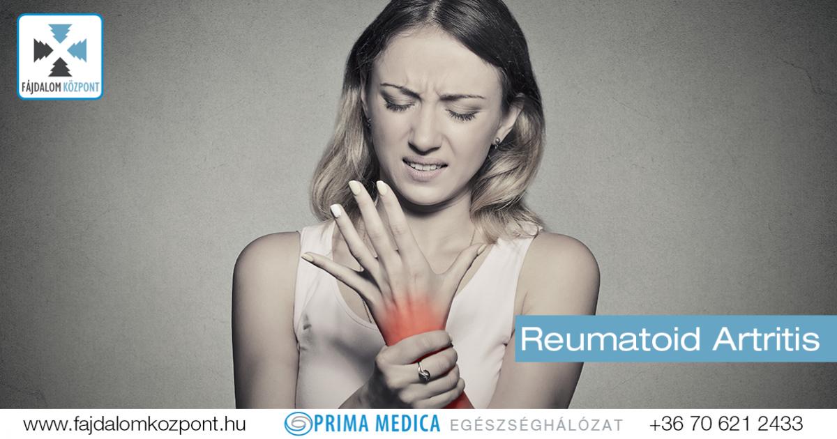 elhúzódó hidegrázás és ízületi fájdalom vitaminok ízületi sérülésekhez