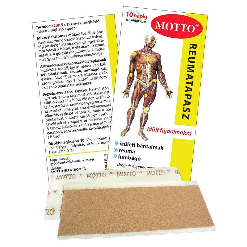 ízületi juhar kezelés csontritkulás és artrózis kezelése