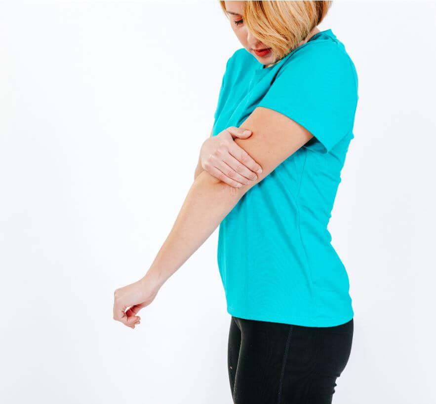 altatók ízületi fájdalmak kezelésére a trochanteritis fáj a csípőízületet
