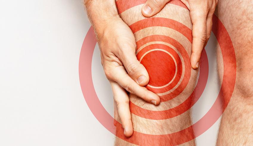 hogyan lehet elkerülni az ízületi gyulladásokat vállízület hogyan kell kezelni