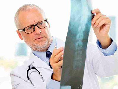 Csípőizületi gyulladás gyermeknél - Mozgásszervi megbetegedések