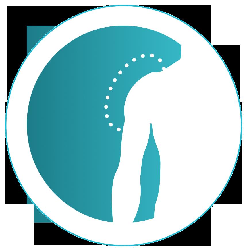 ízületi helyreállítási program az artrózis teljes kezelési ideje