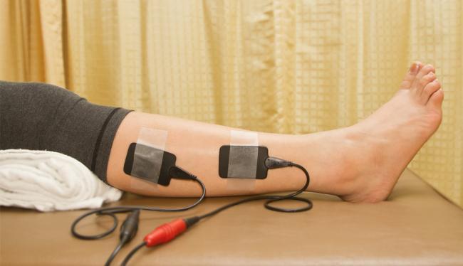 ízületi fájdalom váll kenőcs kezelése térdízületi sprain