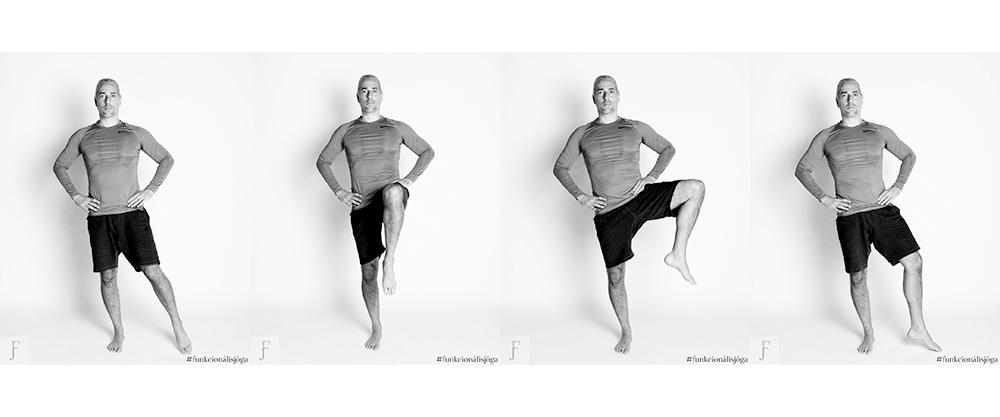 fájdalom rajzolása a jobb csípőízületben a vállízületek deformáló artrózisa