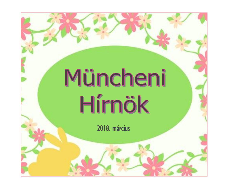 Gaststatte Nurnberger Bratwurst Glockl am Dom, München