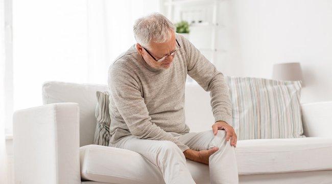 ízületi gyulladás az 1 lábujjon milyen fertőzések okozzák az ízületi betegségeket