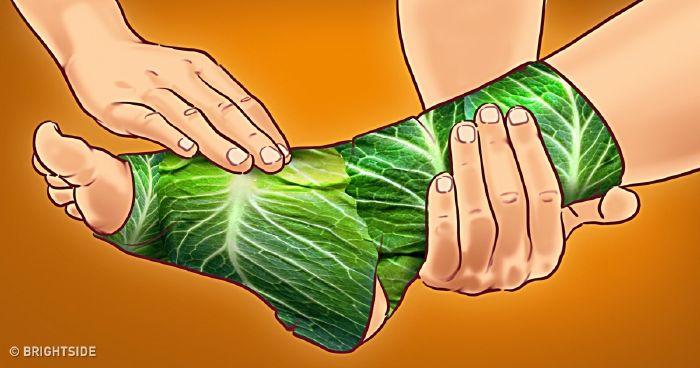 krónikus ízületi fájdalomcsillapítás a láb ízületei fájnak a kocogás után