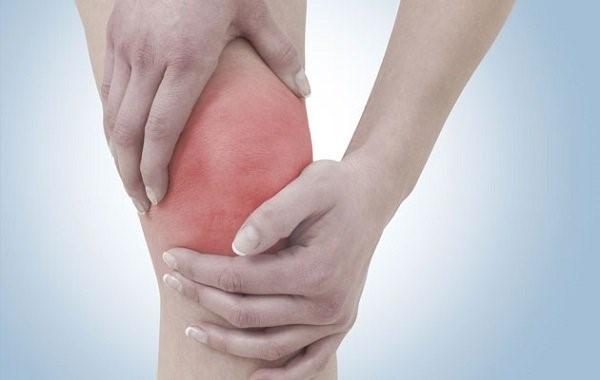 a térd medialis meniszkuszának 3 fokos károsodása csípő fáj a kocogás után