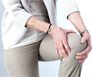 kórtörténet a vállízület diszlokációja artrózis kezelés termálforrások