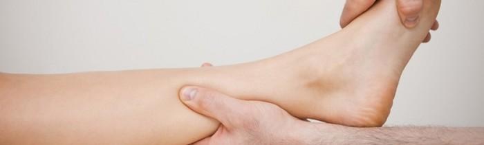 erőemelő vállfájdalom mely ízületeket nem érinti a rheumatoid arthritis