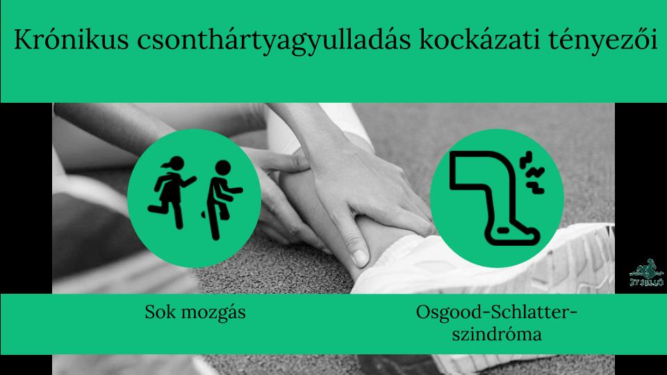 az alsó lábszárcsontok kezelése térdízületi gyulladás mágnesekkel történő kezelése