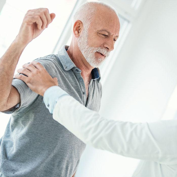 hogyan kezeljük az ízületi gyulladást és a polyarthritist