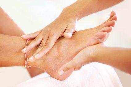 a térdízület kezelési fokának deformáló artrózisa medence a csípő artrózisához