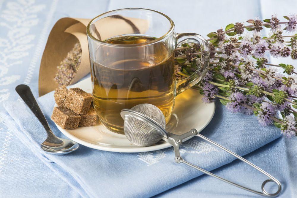 gyógynövények az ízületi fájdalmak enyhítésére