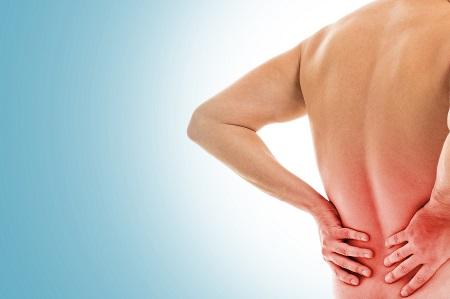 a csípőízületek fájnak, amikor guggolnak ízületi sérülés tenyérkezelés