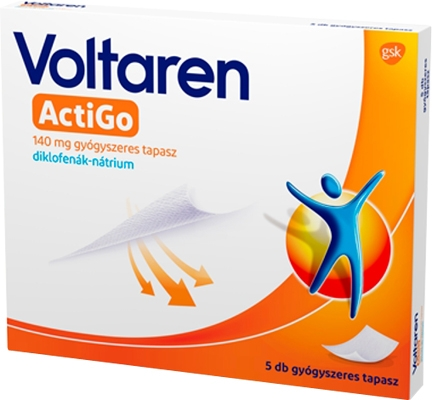 zselatin vényköteles artrózis esetén ízületi fájdalom fordulhat elő