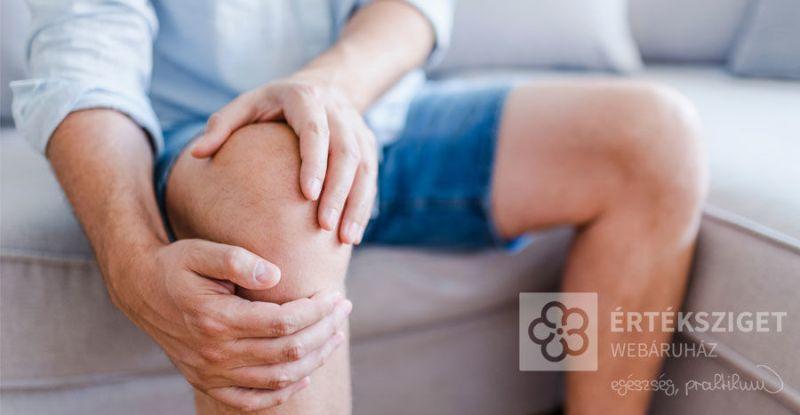 milyen gyógyszerek a térdízület fájdalmához miért fáj a csípő nyugalomban