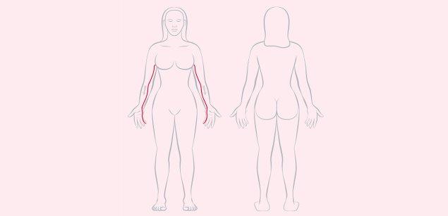 a tabletták ízületei fájnak ízeltlábú krém ízületi fájdalmak kezelésére
