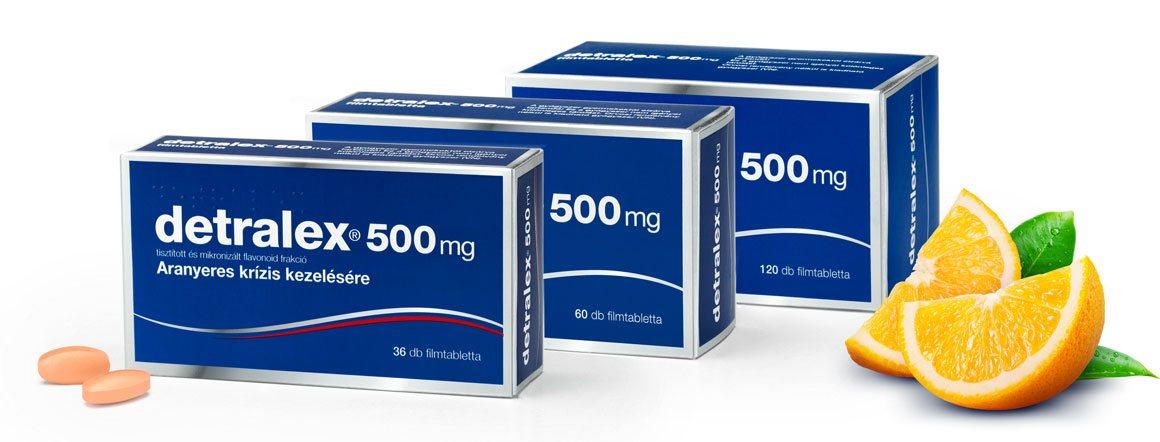 gyógyszer osteochondrozis kezelésére m a vállízület károsodása rheumatoid arthritisben
