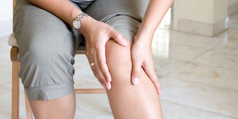 reumatoid arthritis kezelése krémmel csípőízületi diagnózis és kezelés