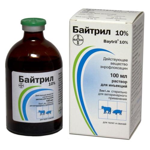 bicillin együttes kezelés során vese ízületek nyomásos betegsége