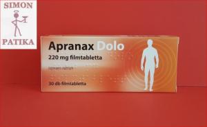 folyékony térdízület ízületi gyulladás gyógyszer