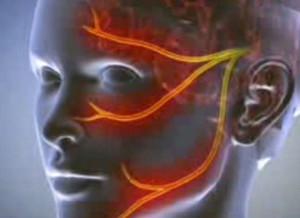 interfalangeális ízületi gyulladás